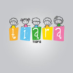 Tiara Logo - Entry #99