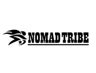Nomad Tribe Logo - Entry #85