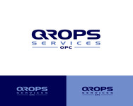 QROPS Services OPC Logo - Entry #153