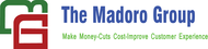 The Madoro Group Logo - Entry #120