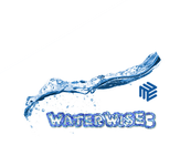 WaterWisE3 Logo - Entry #120