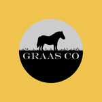 Grass Co. Logo - Entry #183