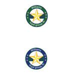 williams legal group, llc Logo - Entry #257