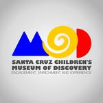 MOD Logo - Entry #22
