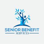 Senior Benefit Services Logo - Entry #206