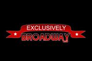ExclusivelyBroadway.com   Logo - Entry #108
