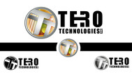 Tero Technologies, Inc. Logo - Entry #203