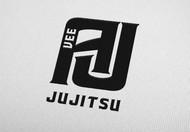 Vee Arnis Ju-Jitsu Logo - Entry #49
