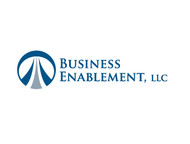 Business Enablement, LLC Logo - Entry #258