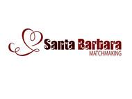 Santa Barbara Matchmaking Logo - Entry #38