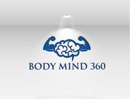 Body Mind 360 Logo - Entry #114