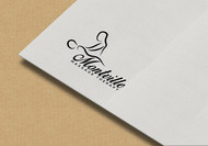 Montville Massage Therapy Logo - Entry #56