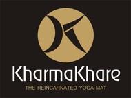 KharmaKhare Logo - Entry #7