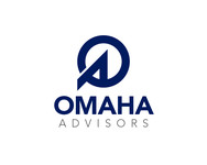 Omaha Advisors Logo - Entry #243