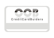 CCB Logo - Entry #73