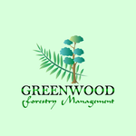 Environmental Logo for Managed Forestry Website - Entry #59