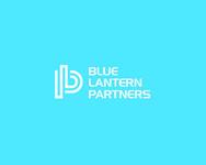 Blue Lantern Partners Logo - Entry #49