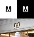 im.loan Logo - Entry #876