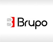 Brupo Logo - Entry #136