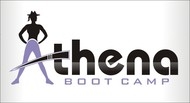 Fitness Boot Camp needs a logo - Entry #45