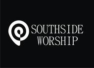Southside Worship Logo - Entry #65
