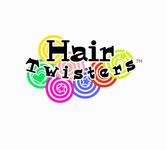 Hair Twisters Logo - Entry #19