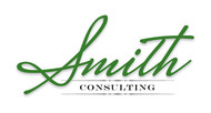 Smith Consulting Logo - Entry #68