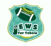 Tim Tebow Fan Facebook Page Logo & Timeline Design - Entry #49