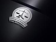 Lombardo Law Group, LLC (Trial Attorneys) Logo - Entry #63