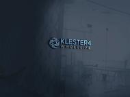 klester4wholelife Logo - Entry #239