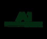 A1 Warehousing & Logistics Logo - Entry #176