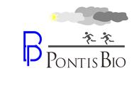 PontisBio Logo - Entry #124