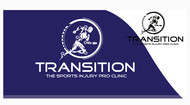 Transition Logo - Entry #35