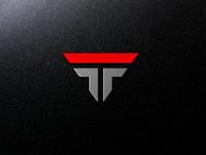 FFT Logo - Entry #210