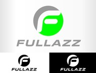 Fullazz Logo - Entry #43