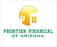 Arizona Mortgage Company needs a logo! - Entry #35