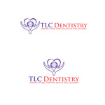TLC Dentistry Logo - Entry #217