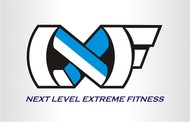 Fitness Program Logo - Entry #75