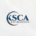 KSCBenefits Logo - Entry #277