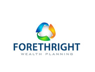 Forethright Wealth Planning Logo - Entry #49
