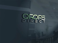 QROPS Direct Logo - Entry #83