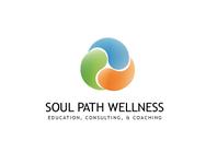 Soul Path Wellness Logo - Entry #1