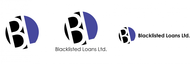 Blacklisted Loans Ltd Logo - Entry #14