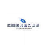 CogNexus Group Logo - Entry #41