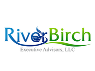 RiverBirch Executive Advisors, LLC Logo - Entry #15