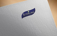 Sterling Handi-Clean Logo - Entry #128