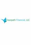 Clearpath Financial, LLC Logo - Entry #271