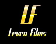 New Logo for modern wedding cinematographers Leven Films - Entry #67