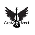Clay Melton Band Logo - Entry #97