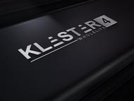 klester4wholelife Logo - Entry #255